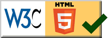 html 5 approved